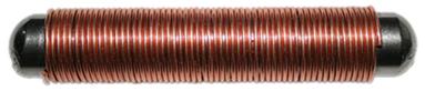 Copper Coil Magnet